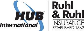 Hub International Ruhl and Ruhl Insurance