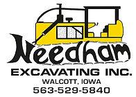 Needham Excavating