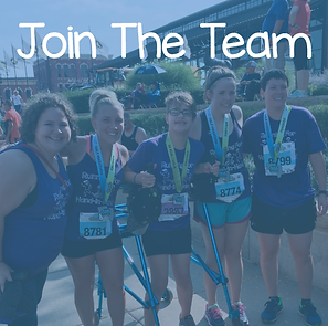 Join the Hand-in-Hand Running Team