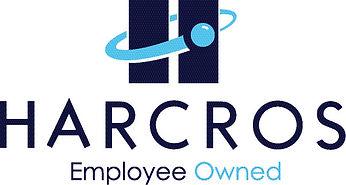 Harcros Chemicals