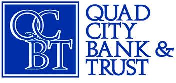 Quad City Bank and Trust