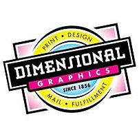 Dimensional Graphics.jpg