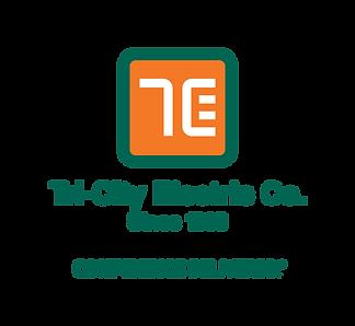 TRIC_V_logo_2020_4C_tagline (002).png