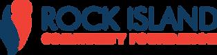 RICF_Logo (1).png