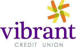 Vibrant Credit Union