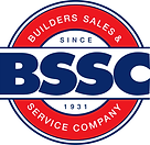 Builders Sales and Service Company