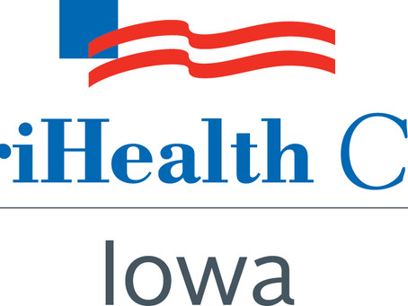 4 Things You Should Know About the AmeriHealth Caritas Iowa Change