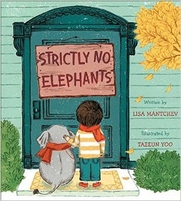 5 Books That Will Teach Your Child to be Kinder and More Inclusive