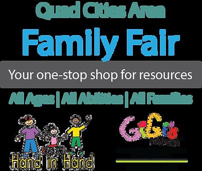 QCA Family Fair website graphic.png