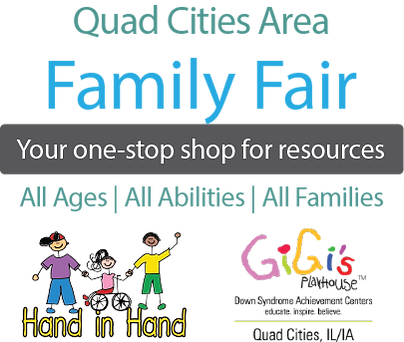 QCA Family Fair website graphic.png
