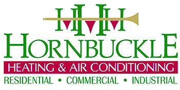 Hornbuckle Heating and Air Conditioning