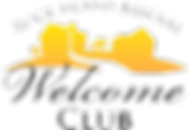 riawc-logo-trans.png