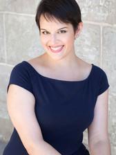 PC: Kelly Taub