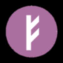 vkanale-logo-01.png