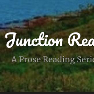 Junction Reads Season Launch with Heidi von Palleske