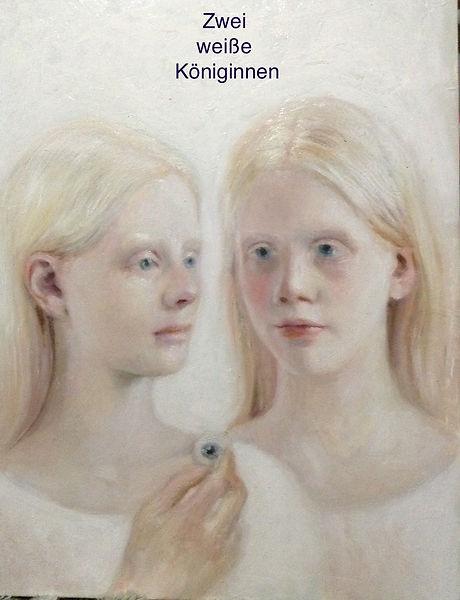 2 white queens.JPG