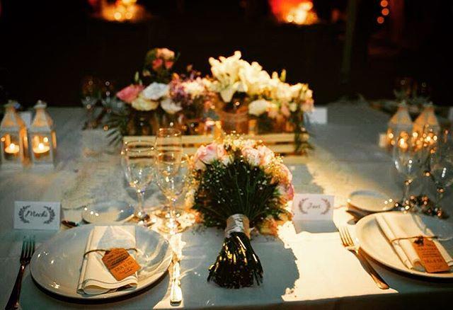 Cenas que se recuerdan durante toda la v