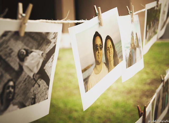 Recuerdos dentro de recuerdos ✨🌙❣️ Phot