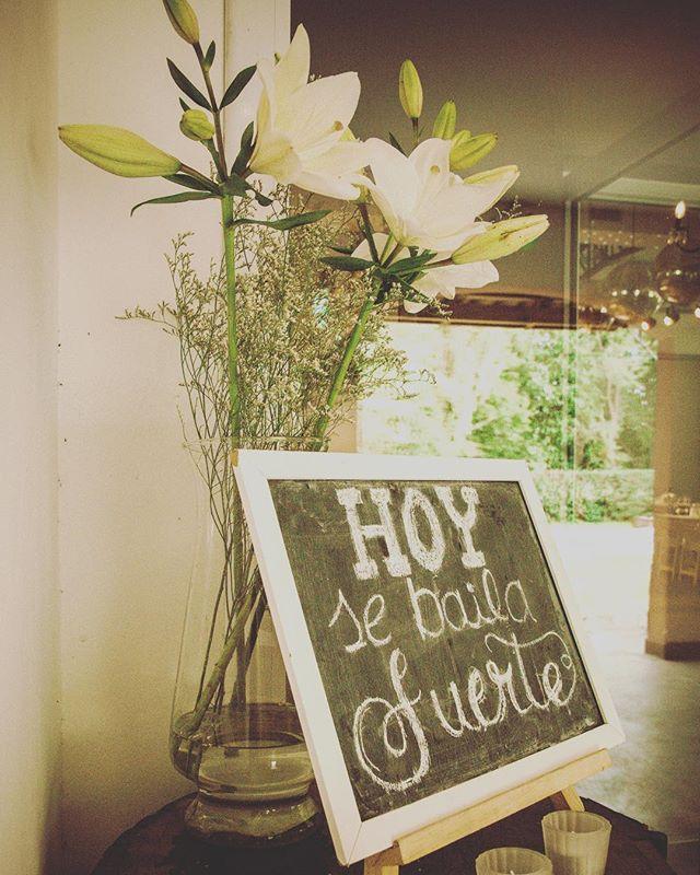 Viernes! Que así sea 🙌🏻💃🏻 #LucilaHDe