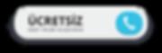 ucretsiz-kesif-buton1.png