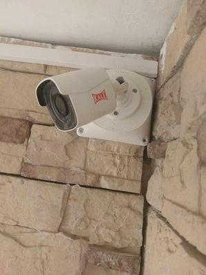 kale kamera.jpg