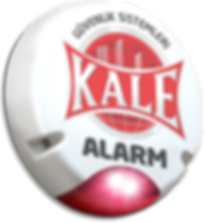kale alarm siren.png