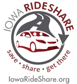 Iowa Rideshare.png