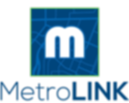 MetroLINK-NoWebsite-01-01.png