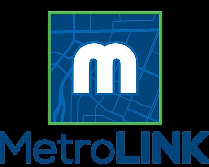 MetroLINK-NoWebsite-01-01.png