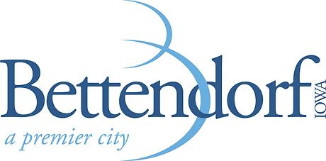 Bettendorf_logo_4c.png