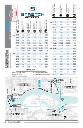Stretch Map & Schedule Spring 2019_WIX.p