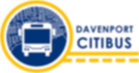 New CitiBus Logo.jpg