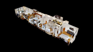 5018-N-Kenmore-Ave-3N-Dollhouse-View.jpg