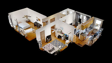 1058-W-Granville-27-Dollhouse-View.jpg