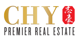 CHY_Video_Logo.png