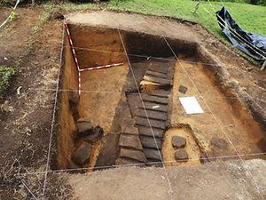 rescate arqueologico.jpg