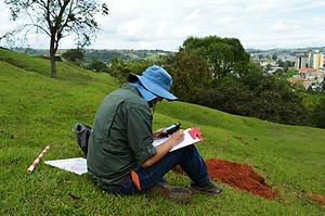 diagnóstico arqueológico.png