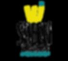 sheen סטודיו