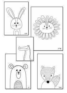 ציורי חיות תמונה.jpg
