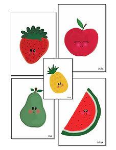 ציורי פירות.jpg