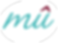 Mu Sitio - Version 4_Logo .png