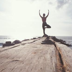 [NEWSLETTER] VHI Wellness Monthly