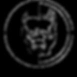 Placeholder Mock Logo.png