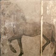 Roman Horse Motion