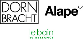 logo_reliance.png
