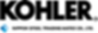 logo_kohler.png