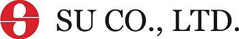 logo_SUG.jpg