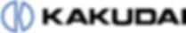 logo_kakudai.png