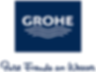 logo_grohe.png