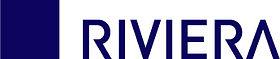 logo_riviera.jpg